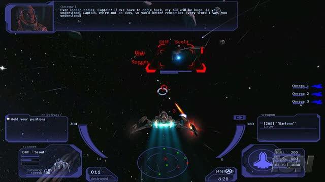 Thumbnail for version as of 17:35, September 13, 2012