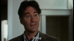 Dave (1993) - Theatrical Trailer (e12768)