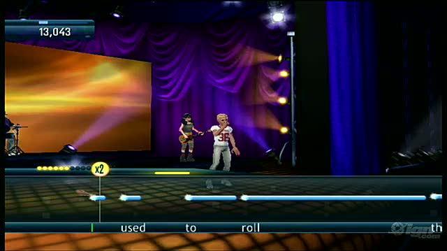 Thumbnail for version as of 06:55, September 14, 2012