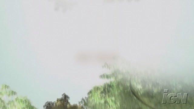 Thumbnail for version as of 16:20, September 13, 2012