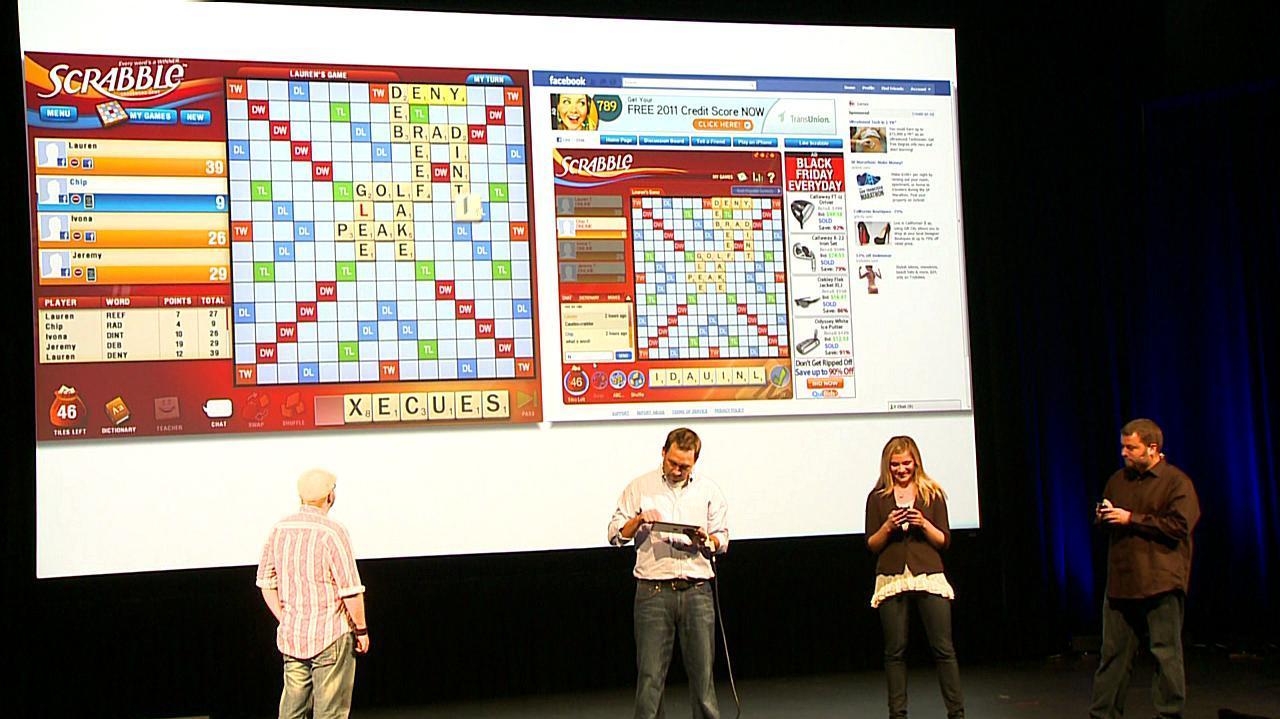 Thumbnail for version as of 17:59, September 14, 2012