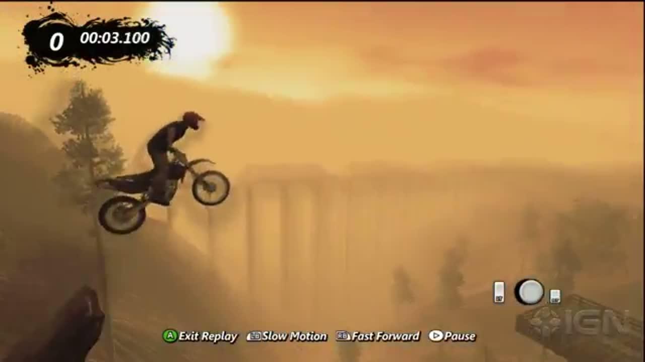 Thumbnail for version as of 23:28, September 14, 2012
