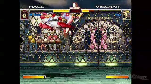 Thumbnail for version as of 05:26, September 14, 2012