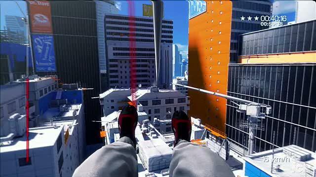 Thumbnail for version as of 02:05, September 14, 2012