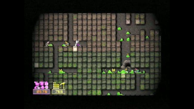 Thumbnail for version as of 04:11, September 14, 2012