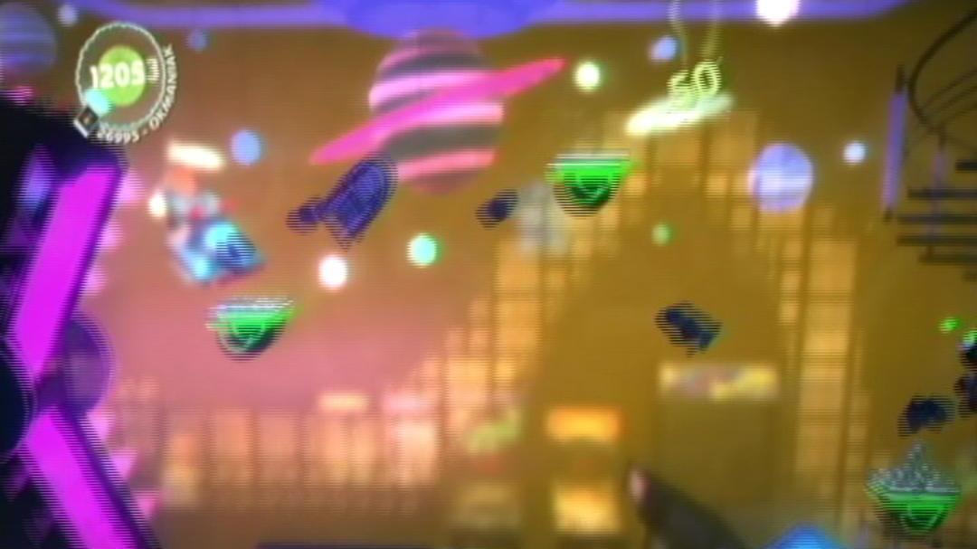 Thumbnail for version as of 14:10, September 14, 2012