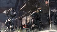 Titanfall E3 2013 Multiplayer Demo Commentary