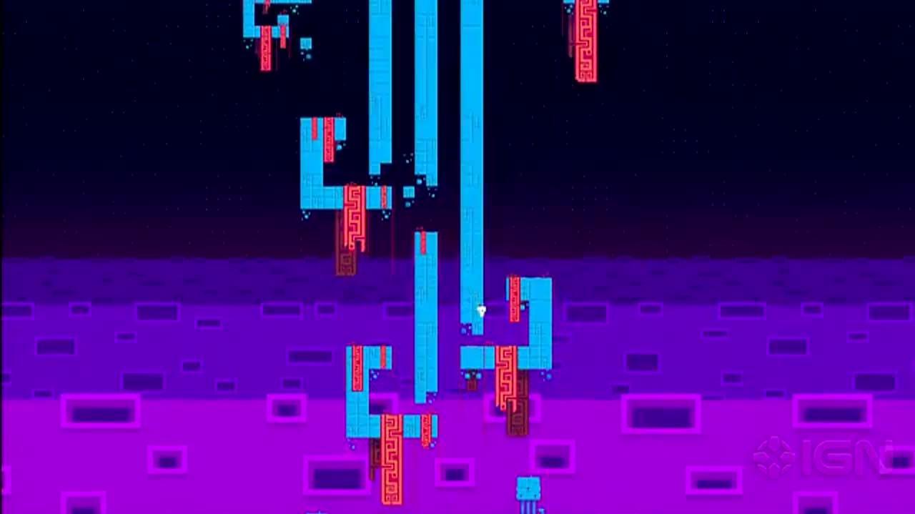 Thumbnail for version as of 23:17, September 14, 2012