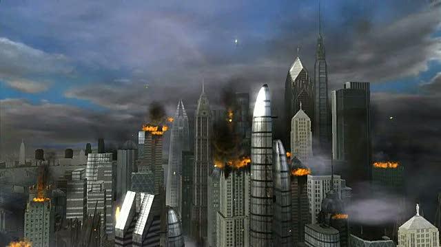 Thumbnail for version as of 00:17, September 14, 2012