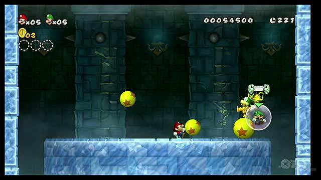 Thumbnail for version as of 05:55, September 14, 2012