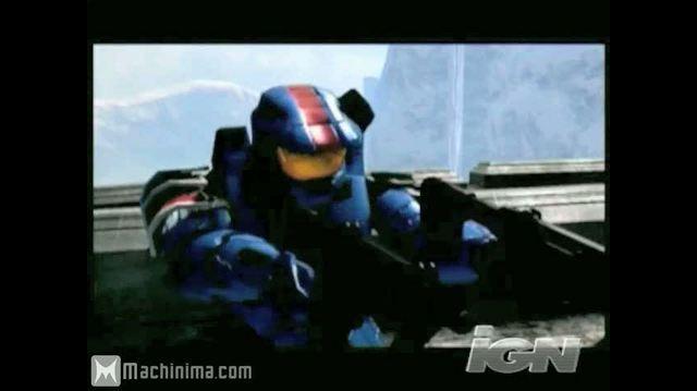 Thumbnail for version as of 01:27, September 14, 2012