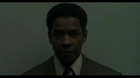 American Gangster - The Vietnamese plan