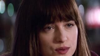 Fifty Shades Darker Want You Back (German TV Spot)