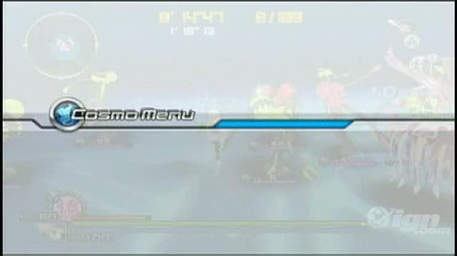 Thumbnail for version as of 04:34, September 14, 2012