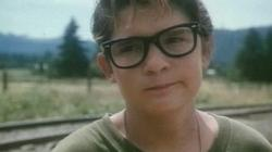 Stand By Me (1986) - Open-ended Trailer (e10958)
