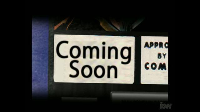 Thumbnail for version as of 01:26, September 14, 2012