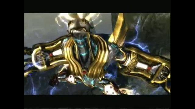 Bayonetta Xbox 360 Guide-tip - Walkthrough Chapter 5 (part 1 of 4)