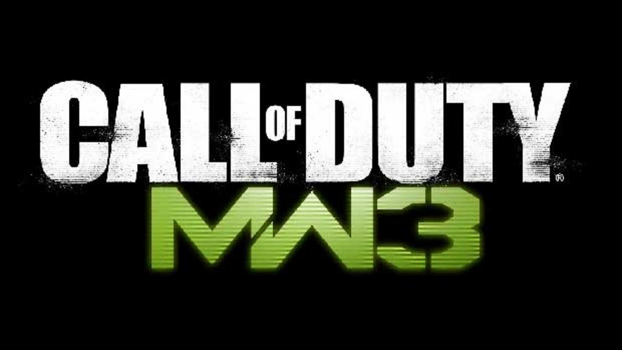 Call of Duty Modern Warfare 3 - Video Review