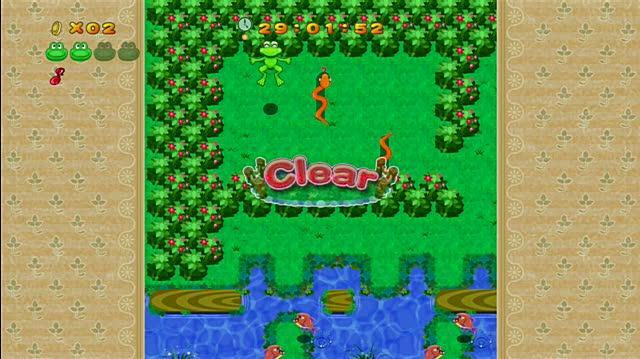 Thumbnail for version as of 21:30, September 13, 2012
