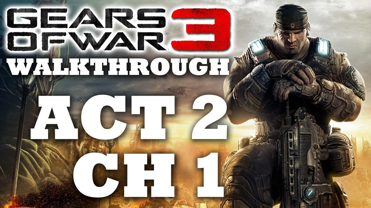 Thumbnail for version as of 23:31, August 2, 2012
