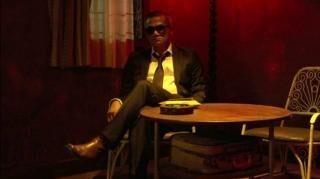 The Raid 2 (Portuguese Trailer Subtitled)