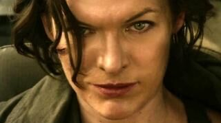 Resident Evil The Final Chapter (German Trailer 3) 2