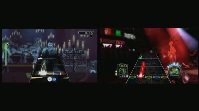 Thumbnail for version as of 18:50, September 13, 2012