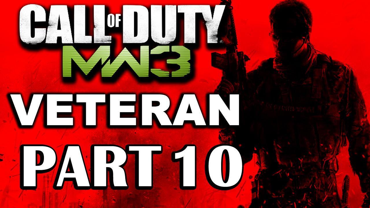 Thumbnail for version as of 20:35, September 14, 2012