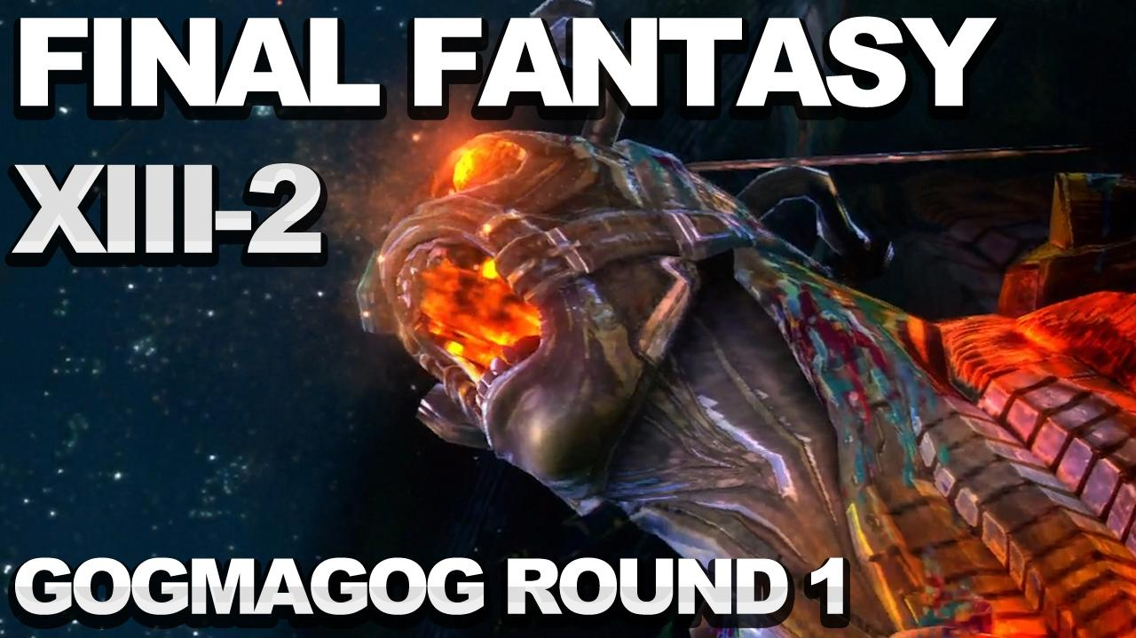 Thumbnail for version as of 01:48, August 2, 2012