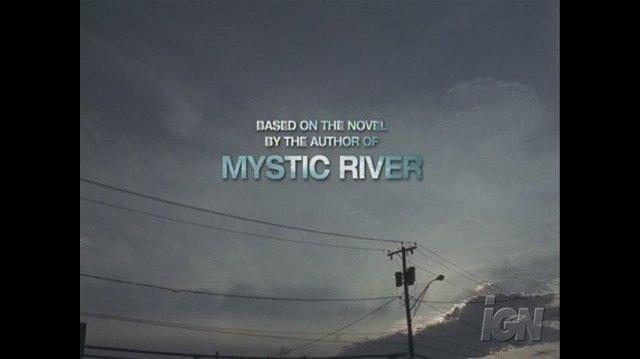 Thumbnail for version as of 17:01, September 13, 2012