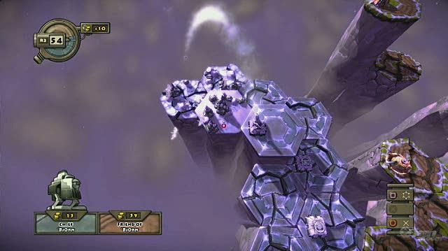 Thumbnail for version as of 06:25, September 14, 2012