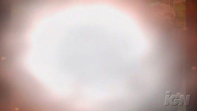 Thumbnail for version as of 19:26, September 13, 2012