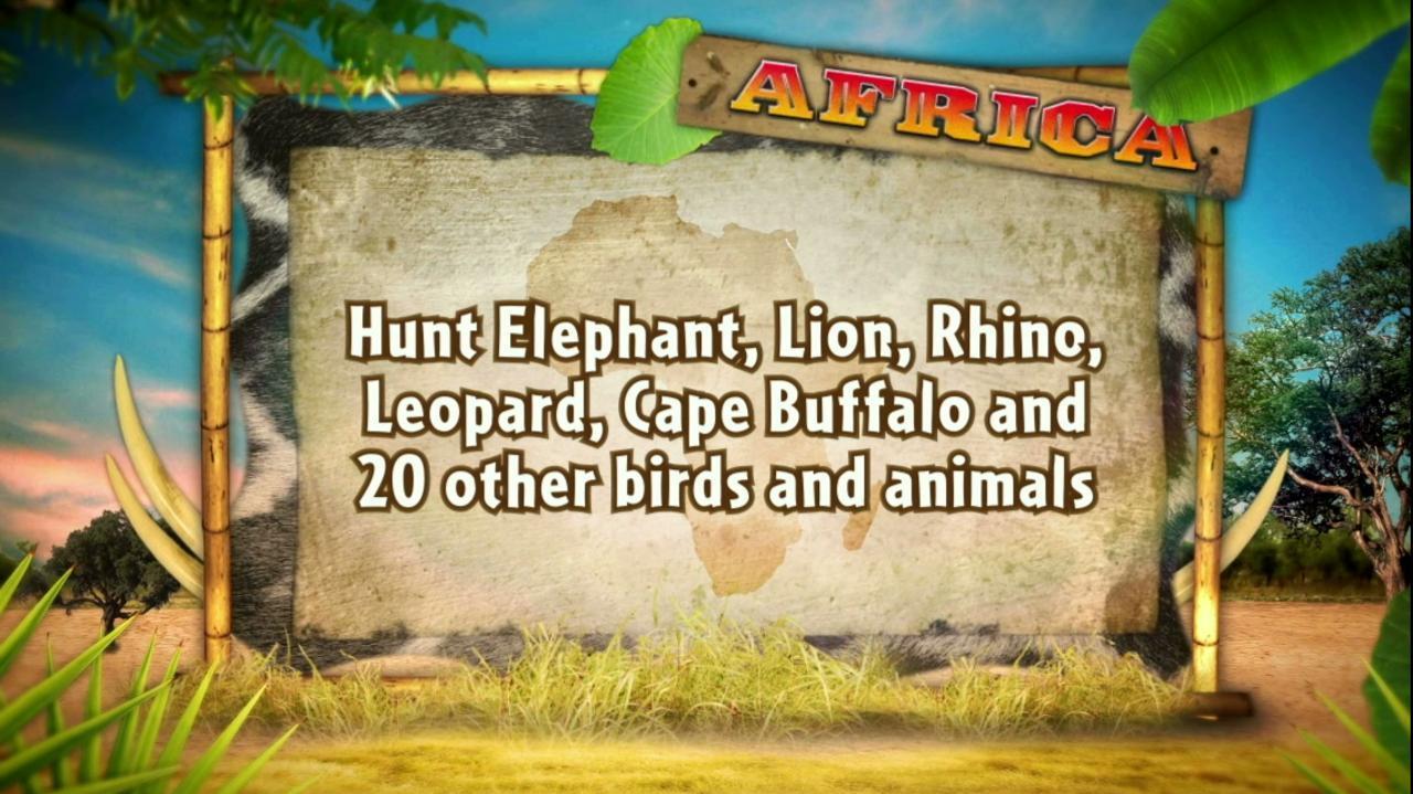 Thumbnail for version as of 13:13, September 14, 2012