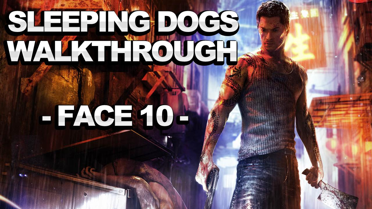 Thumbnail for version as of 10:51, October 14, 2012