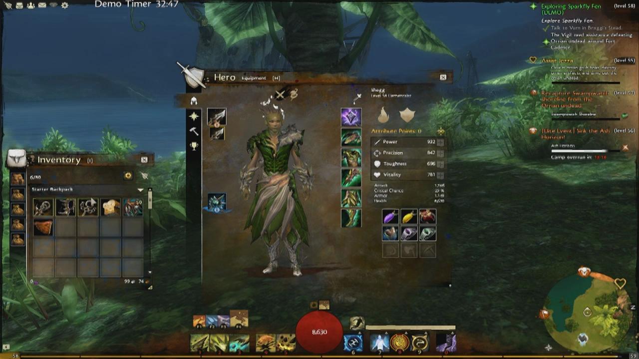 Thumbnail for version as of 18:43, September 14, 2012