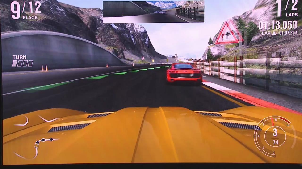 Thumbnail for version as of 17:11, September 14, 2012