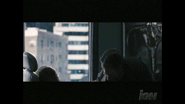 Thumbnail for version as of 23:33, September 13, 2012