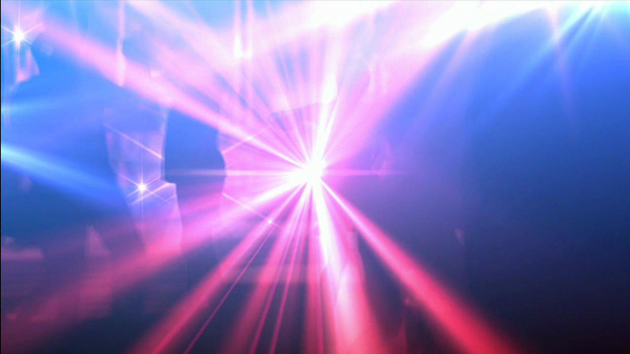 Thumbnail for version as of 16:09, September 14, 2012