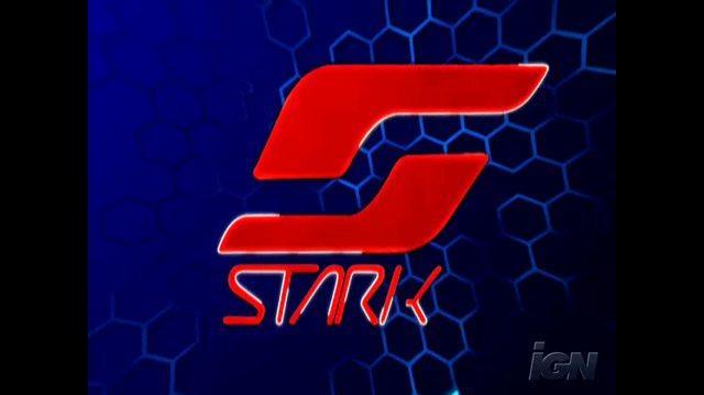 Thumbnail for version as of 02:16, September 14, 2012