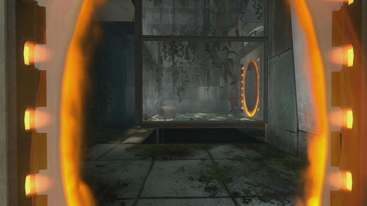 Thumbnail for version as of 16:03, September 14, 2012