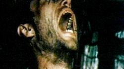 The Deer Hunter (1978) - Open-ended Trailer (e11016)