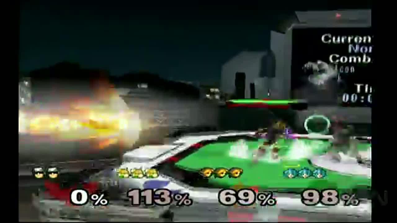 Thumbnail for version as of 21:00, September 14, 2012