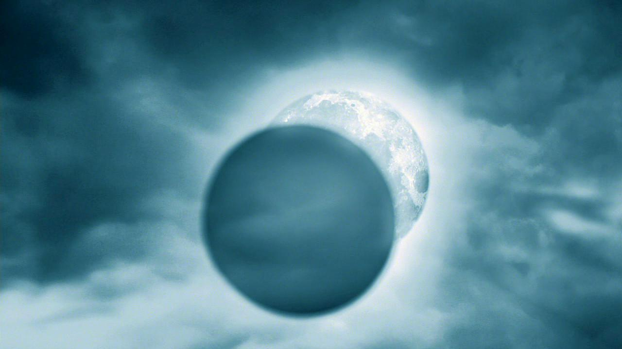 Thumbnail for version as of 18:52, September 14, 2012