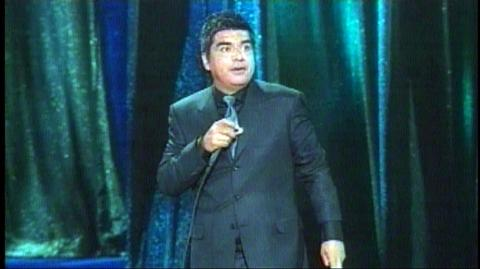 George Lopez America's Mexican (2007) - Clip Pool