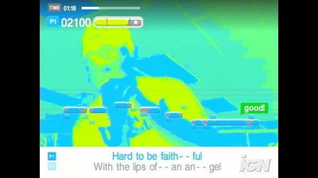 Thumbnail for version as of 15:33, September 13, 2012