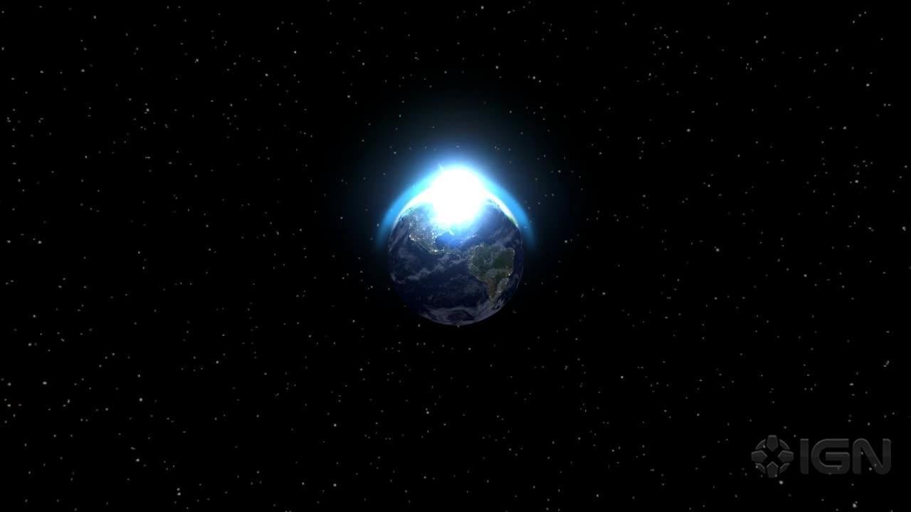 Thumbnail for version as of 20:24, September 15, 2012
