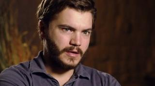 Lone Survivor Emile Hirsch On His Character