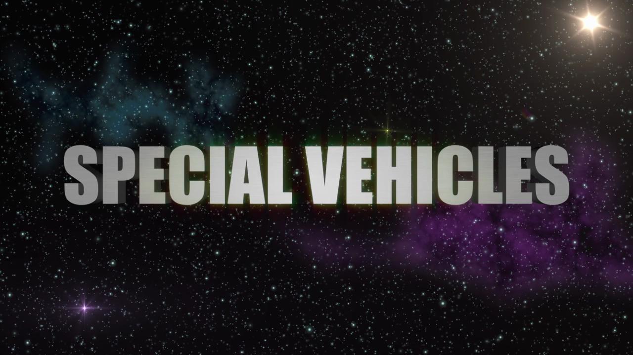 Thumbnail for version as of 18:45, September 14, 2012