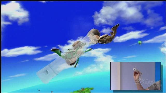 Thumbnail for version as of 03:36, September 14, 2012