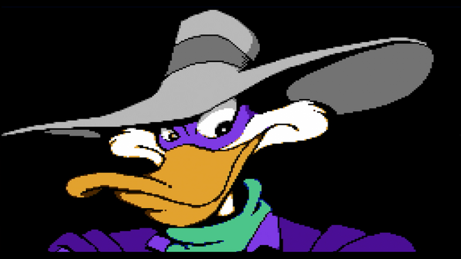 10 Minutes of The Disney Afternoon Collection